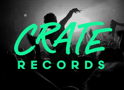 Crate records