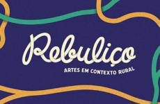 Festival Rebuliço
